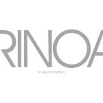 Rinoa - An Age Among Them