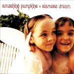 Smashing Pumpkins – Siamese Dream