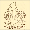 The BIG Comp - Lame-O-Records (2013)