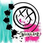 Blink 182 – S/T
