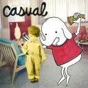 Casual - Demo