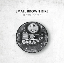 Small Brown Bike - Recollected - Old Point Light (2013)