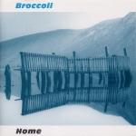 Broccoli - Home