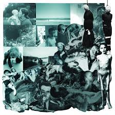 Full Of Hell - Rudiments Of Mutilation - A389 Recordings (2013)