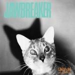Jawbreaker - Unfun