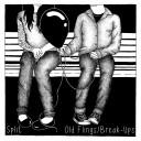 Old Flings / Break-Ups - Split