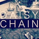 Daisyn Chain - Flutter