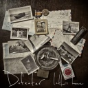Defeater - Letter Homes
