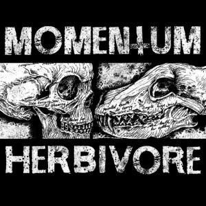 Momentum - Herbivore (2013)