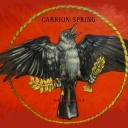Carrion Spring - Indiscretions/​/​v​.​1 - Protagonist Music (2013)
