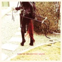 Claw The Thin Ice - Pony Walker