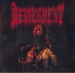 Devourment - 1.38
