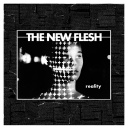 The New Flesh - Reality