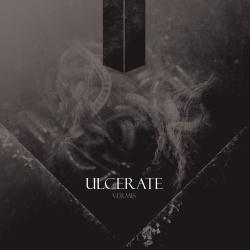 Ulcerate - Vermis - Relapse Records (2013)