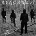 Black God - III - No Idea Records (2013)