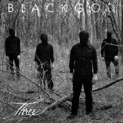 Black God - III - No Idea Records (2013)