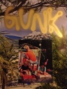 Gunk - Gradual Shove (2013)