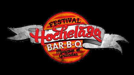 Hochelaga BBQ