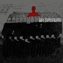 Les Gueniles - Zéro Pis Une Barre - L'Oeil du tigre (2013)