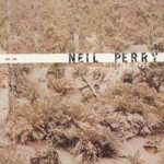 Neil Perry - Lineage Situation