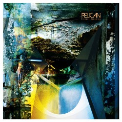 Pelican - Forever Becoming - Southern  Lord (2013)