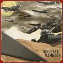 Tunguska Mammoth - Homonyme (2013)