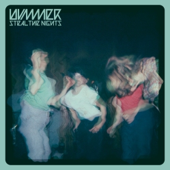 Bummer - Steal The Nights - Housebreaker Records (2013)