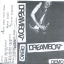 Dreamboat - Demo (2013)