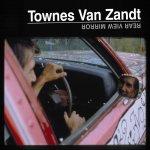 Townes Van Zandt - Rear View Mirror