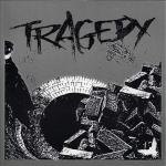 Tragedy - Self Titled