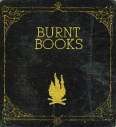 Burnt Books - Demo