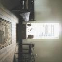 Elizabeth - Insomnia - Throatruiner Records (2013)