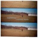 Marietta - Summer Death - Soft Speak Records (2013)