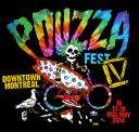 Pouzza Fest 2014