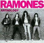 Ramones - Anthology (1999)