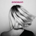 Carmonas - Homonyme (2013)
