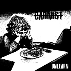 Carnist - Unlearn (2014)