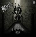 Kaliyuga - Homonyme - Devizes Records (2013)