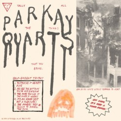 Parquet-Courts-Tally-All-The-Things-That-You-Broke-608x608