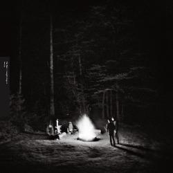The Men - Campire Songs - Sacred Bones Records (2013)