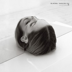The National - Trouble Will Find Me - 4AD Records (2013)