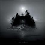 Year Of No Light - Ausserwelt - Music Fear Satan (2010)