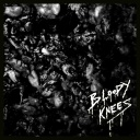 Bloody Knees - EP