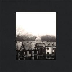 Cloud Nothings - Here and Nowhere Else - Carpark Records