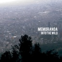 Memoranda - Into The Wild