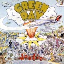 Green Day - Dookie (1994)