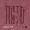Life In Vacuum - Five