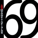 Magnetic Fields - 69 Love Songs (1999)