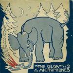 Microphones – The Glow Pt.2 (2001)