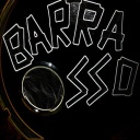 Barrasso - Demo (2014)